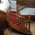 artmark case istorice - Foto 3 din 5