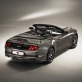 Ford Mustang 2015 - Foto 8 din 8