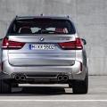 BMW X5 M si X6 M - Foto 2 din 12