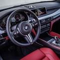 BMW X5 M si X6 M - Foto 3 din 12