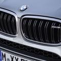 BMW X5 M si X6 M - Foto 5 din 12