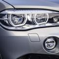 BMW X5 M si X6 M - Foto 6 din 12