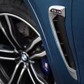BMW X5 M si X6 M - Foto 9 din 12