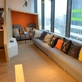Sediu Orange Skanska - Foto 3 din 40