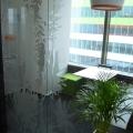 Sediu Orange Skanska - Foto 5 din 40