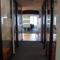 Sediu Orange Skanska - Foto 11 din 40