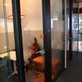 Sediu Orange Skanska - Foto 12 din 40