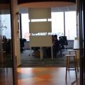 Sediu Orange Skanska - Foto 14 din 40
