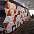 Sediu Orange Skanska - Foto 19 din 40
