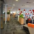 Sediu Orange Skanska - Foto 20 din 40