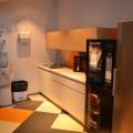 Sediu Orange Skanska - Foto 21 din 40