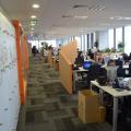 Sediu Orange Skanska - Foto 22 din 40