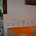 Sediu Orange Skanska - Foto 24 din 40