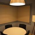 Sediu Orange Skanska - Foto 25 din 40
