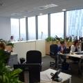 Sediu Orange Skanska - Foto 26 din 40