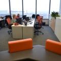 Sediu Orange Skanska - Foto 28 din 40