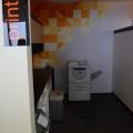 Sediu Orange Skanska - Foto 29 din 40
