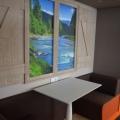 Sediu Orange Skanska - Foto 32 din 40