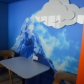 Sediu Orange Skanska - Foto 34 din 40