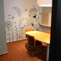Sediu Orange Skanska - Foto 38 din 40