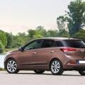Hyundai i20 - Foto 3 din 4