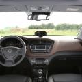 Hyundai i20 - Foto 4 din 4