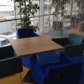 Salon Business Aeroportul Henri Coanda - Foto 4 din 20