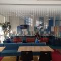 Salon Business Aeroportul Henri Coanda - Foto 3 din 20