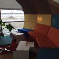 Salon Business Aeroportul Henri Coanda - Foto 6 din 20