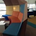 Salon Business Aeroportul Henri Coanda - Foto 7 din 20