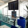 Salon Business Aeroportul Henri Coanda - Foto 11 din 20