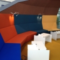 Salon Business Aeroportul Henri Coanda - Foto 12 din 20
