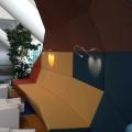Salon Business Aeroportul Henri Coanda - Foto 13 din 20