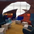 Salon Business Aeroportul Henri Coanda - Foto 14 din 20
