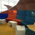 Salon Business Aeroportul Henri Coanda - Foto 15 din 20