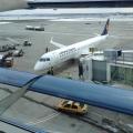 Salon Business Aeroportul Henri Coanda - Foto 16 din 20
