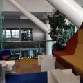 Salon Business Aeroportul Henri Coanda - Foto 17 din 20