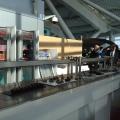 Salon Business Aeroportul Henri Coanda - Foto 18 din 20