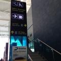 Salon Business Aeroportul Henri Coanda - Foto 2 din 20