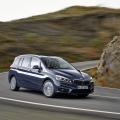 BMW Seria 2 Gran Tourer - Foto 4 din 16