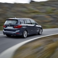 BMW Seria 2 Gran Tourer - Foto 5 din 16