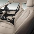 BMW Seria 2 Gran Tourer - Foto 11 din 16