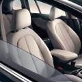 BMW Seria 2 Gran Tourer - Foto 14 din 16