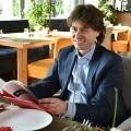 Lunch Stefan Nanu - Foto 3 din 10