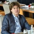 Lunch Stefan Nanu - Foto 5 din 10