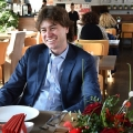 Lunch Stefan Nanu - Foto 10 din 10