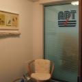 Apt Group birou de companie - Foto 1 din 6