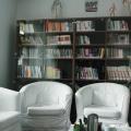 Apt Group birou de companie - Foto 4 din 6