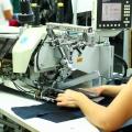 Fabrica Formens - Foto 1 din 14
