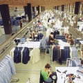 Fabrica Formens - Foto 4 din 14